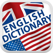 HElexicon English Dictionary & Thesaurus