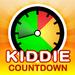Kiddie Countdown - Activity Timer