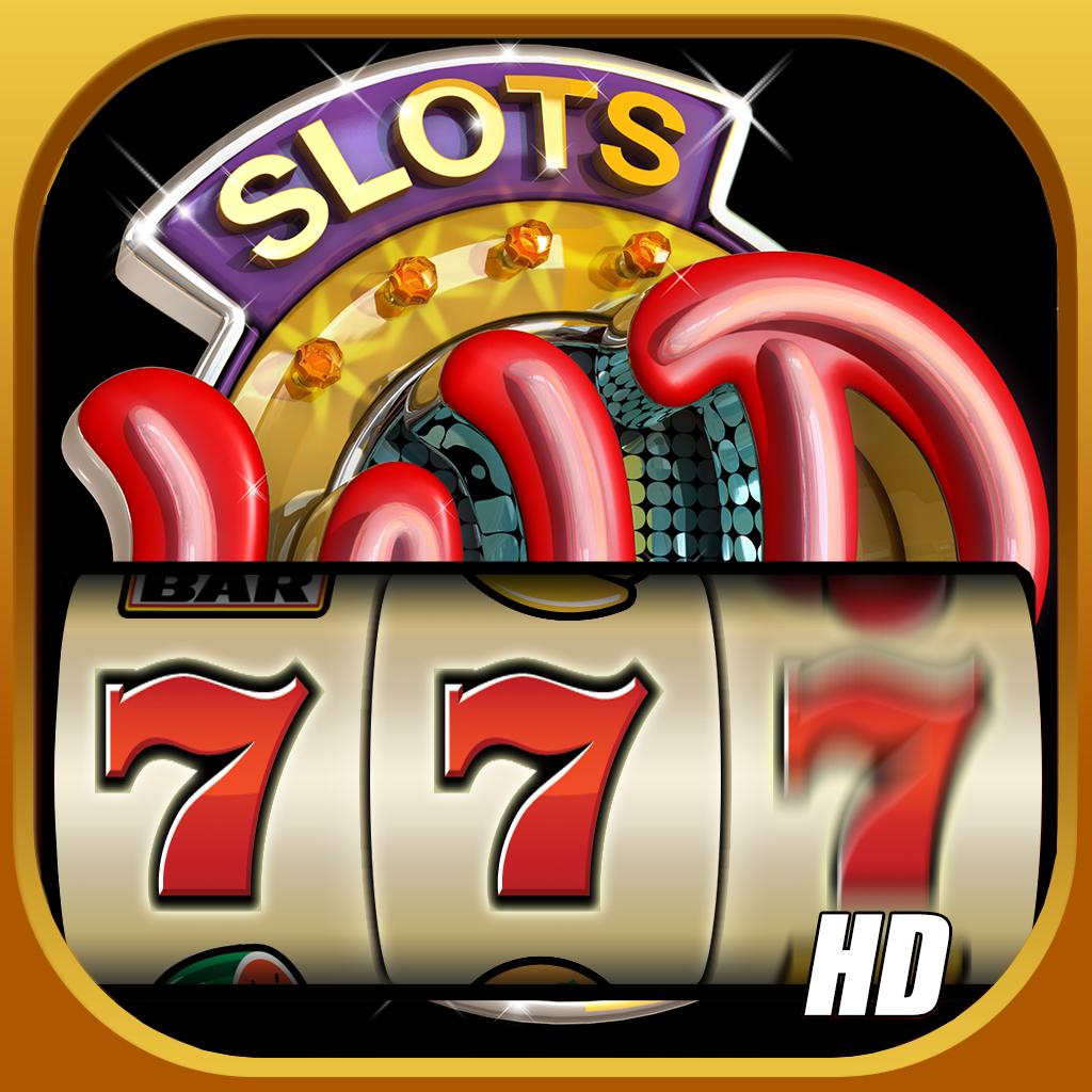 Monopoly casino vegas edition 12